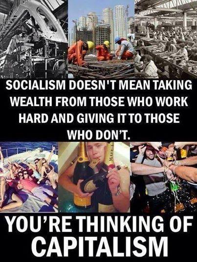 Sleutelbegrippen uit de marxistische economie