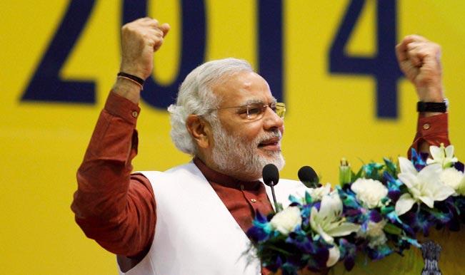 India. Rechtse hindoenationalisten winnen verkiezingen