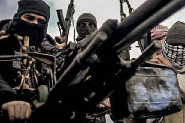 Irak. De bloedige erfenis van de oorlog om olie