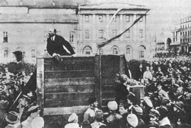 Wat was het stalinisme en hoe staan marxisten er tegenover?