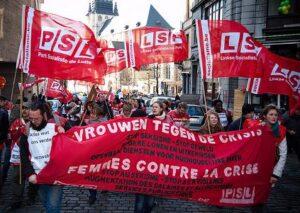 Femmes_contre_la_crise