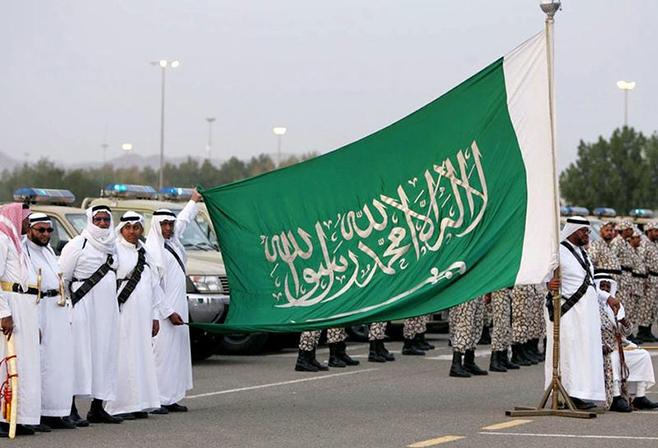 Saoedi-Arabië. Al minstens 19 onthoofdingen sinds begin augustus