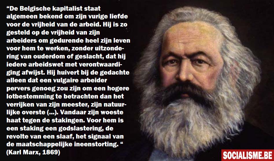 kapitalist