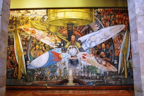 Welke politieke perspectieven voor de kunstsector?