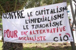 alternative_socialiste_tunisie