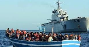 Dodelijk drama op Middellandse Zee. De menselijke kost van financiële besparingen