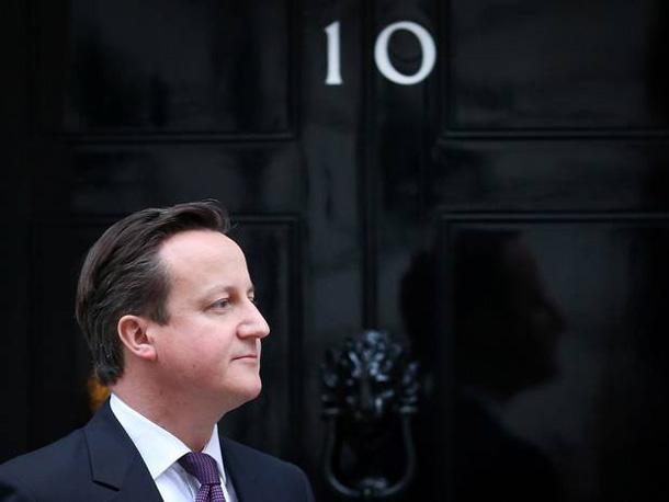 Labour kan de Tories geen nederlaag toebrengen. Strijd tegen besparingen opvoeren!