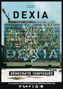 dexia_affiche_web-22a32