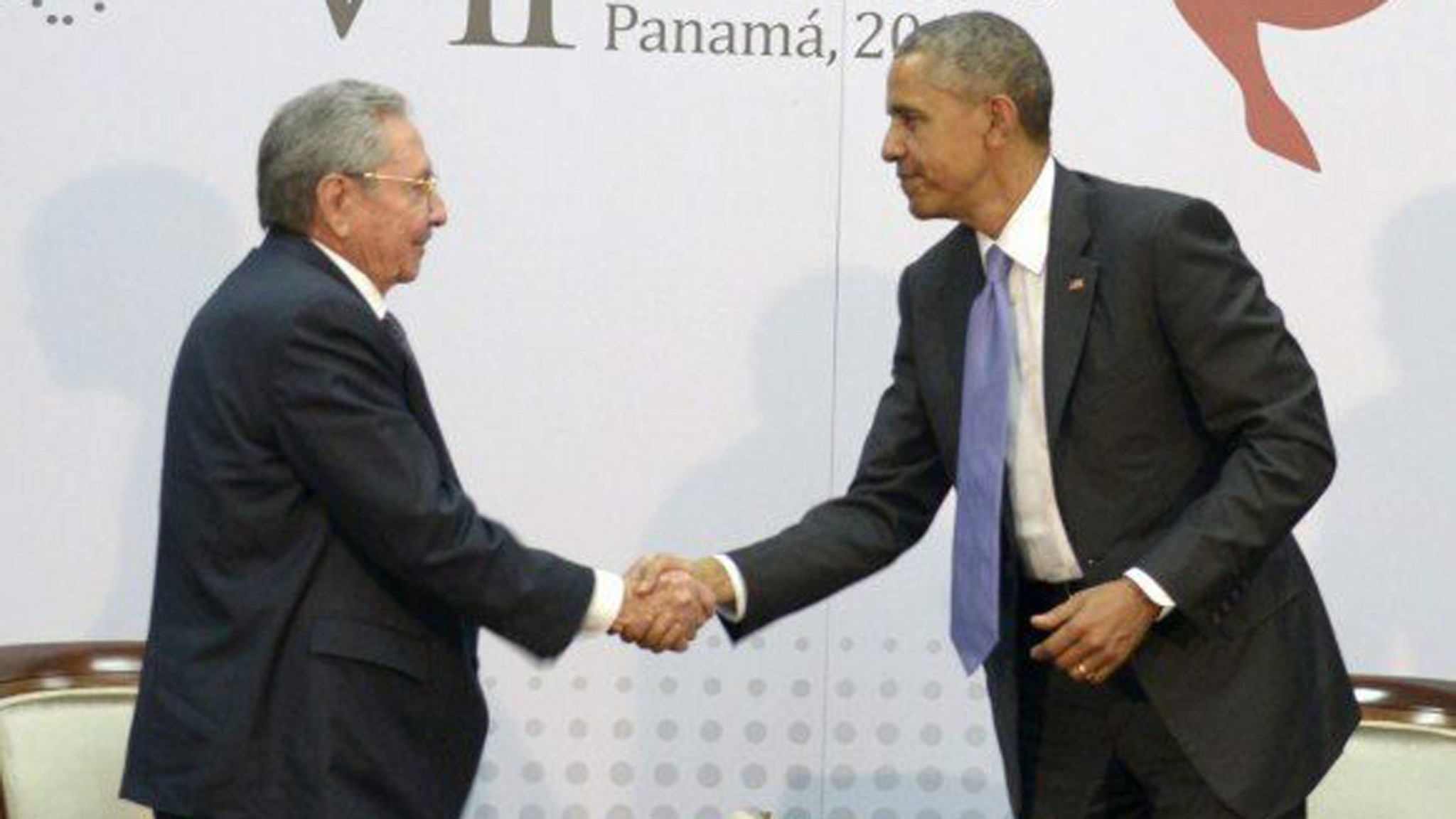 Dossier. Een nieuw keerpunt in Latijns-Amerika