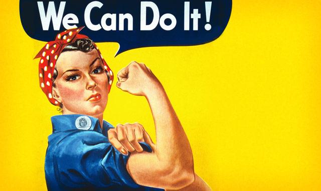Vrouwen & besparingen : Voor een nieuw actieplan tot de regering van de rijken valt!