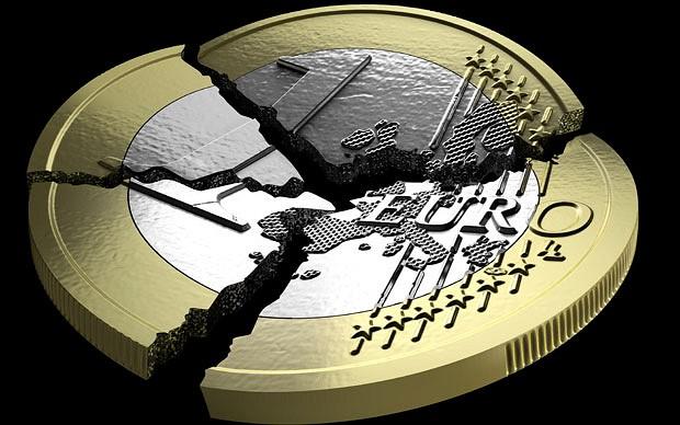 Links en de euro – welk standpunt?