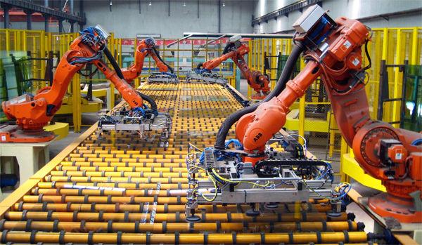 Nieuwe technologie: redder of grafdelver van het kapitalisme?