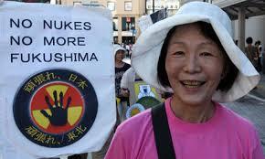 Vier jaar na Fukushima opnieuw kernreactor in gebruik genomen in Japan
