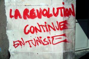 tunisia-revolution