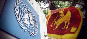 srilankaVN