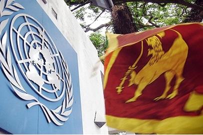 VN-mensenrechtenrapport over oorlogsmisdaden in Sri Lanka schiet tekort