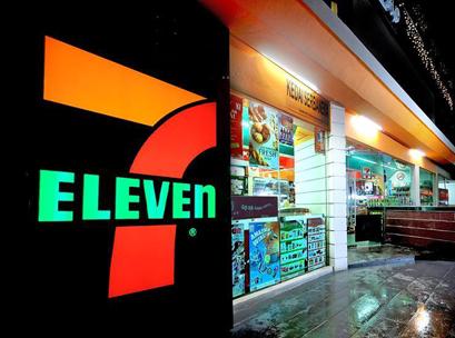 Australische supermarkt 7-Eleven steelt miljoenen van werknemers