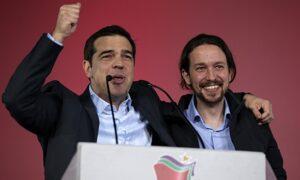 podemos_syriza