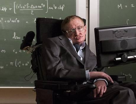 Stephen Hawking: niet technologische vooruitgang, maar kapitalisme bedreigt ons