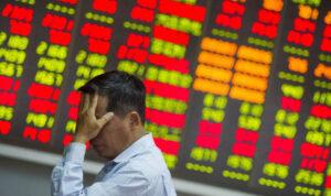 china-charts-602219-e1452552877680