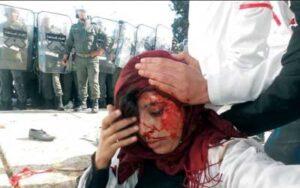 maroc_repression