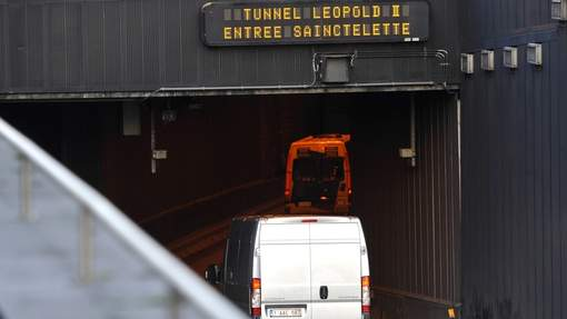 Na jarenlange tunnelvisie is er nood aan massale publieke investering in infrastructuur