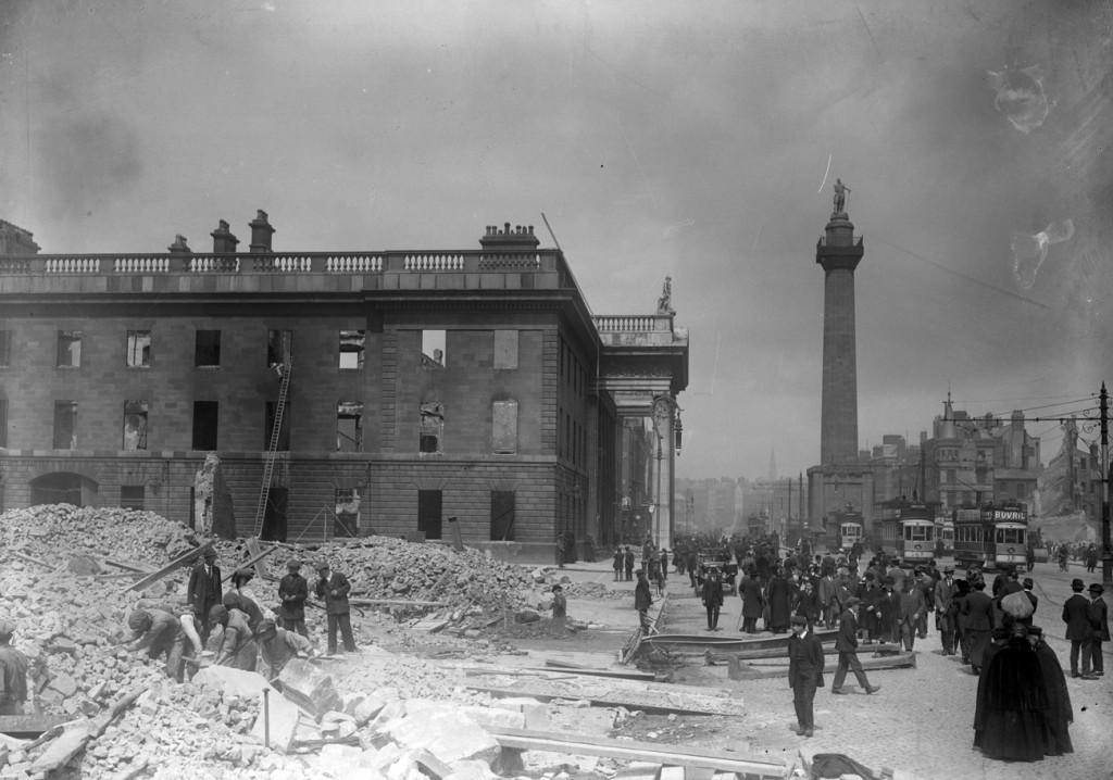 1916-rebellion-1024x718