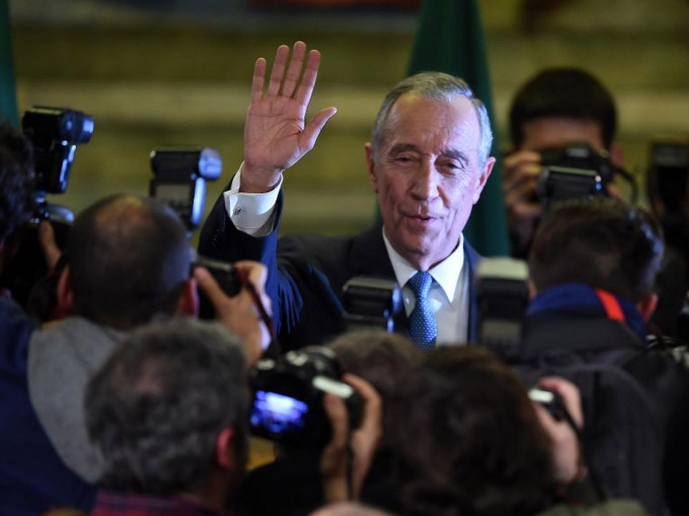 """Portugal. Voor een linkse antibesparingsregering, niet voor een """"light"""" besparingsbeleid"""