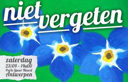 Pegida komt naar Antwerpen – protestactie tegen haat gepland