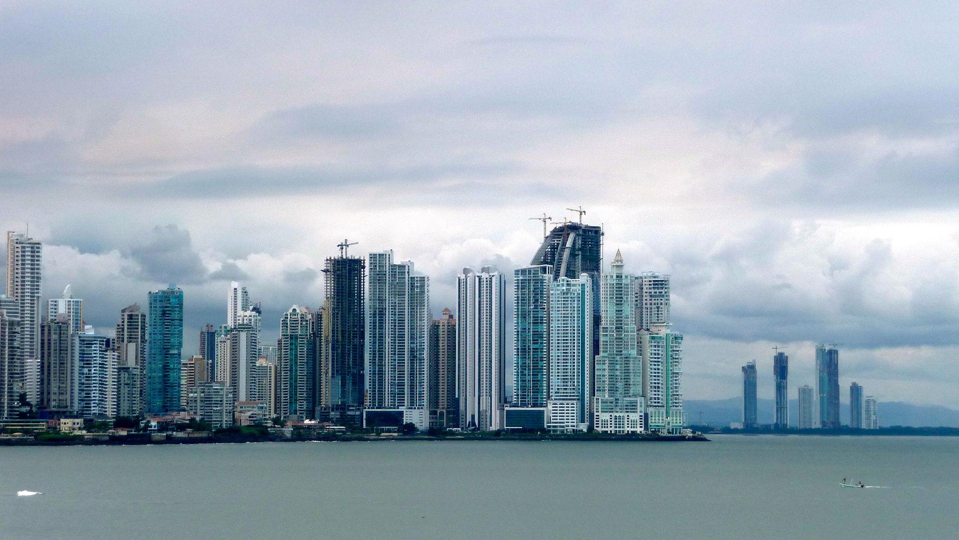 Panama Papers. Kapitalisme laat zich niet reguleren, het moet omvergeworpen worden!