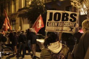 jobsgeenracisme