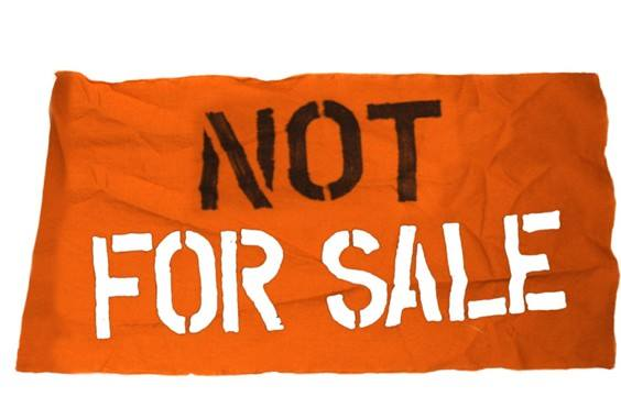 """Actie gepland in Antwerpen: """"Sociaal werk is niet te koop"""""""