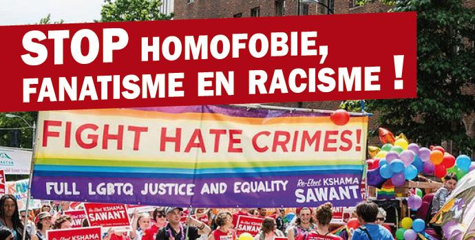 Orlando_stop_homophobia_nl