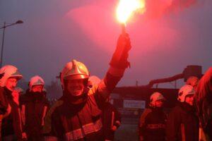 pompiers07