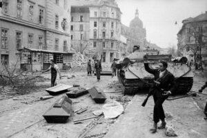 1956boedapest