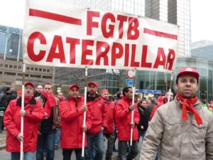 Foto: socialisme.be