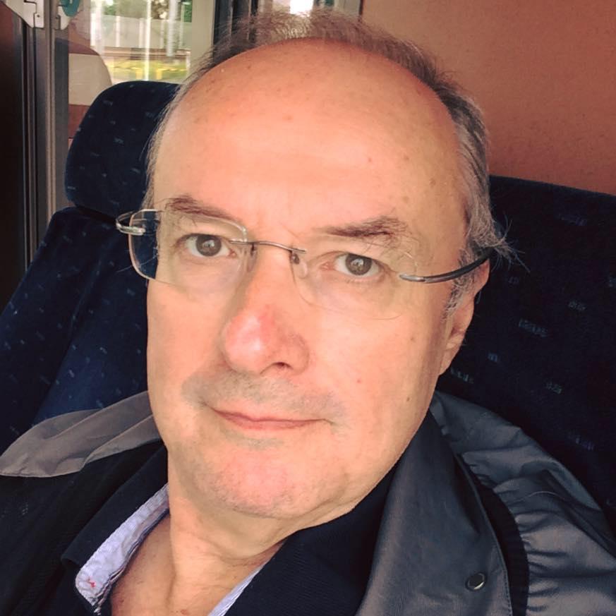 Jean Lievens overleden