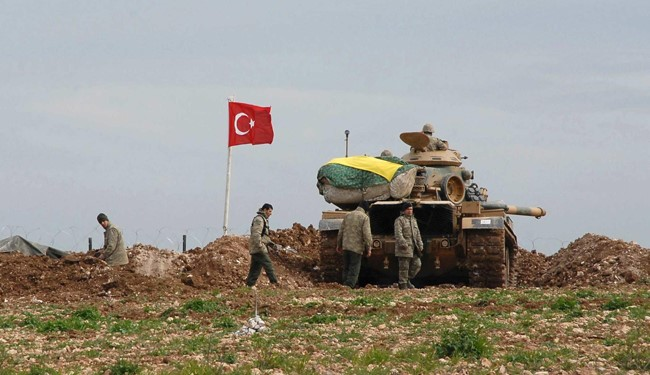 IJzeren hand van Erdogan kan regimecrisis niet in de kiem smoren