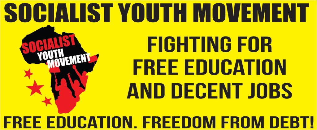 banner-socialist-youth-movement