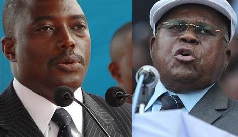 Wie haalt voordeel uit het akkoord in Congo?