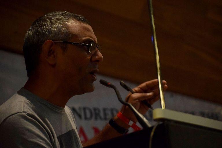 CWI Zomerschool: politieke onrust in Latijns-Amerika