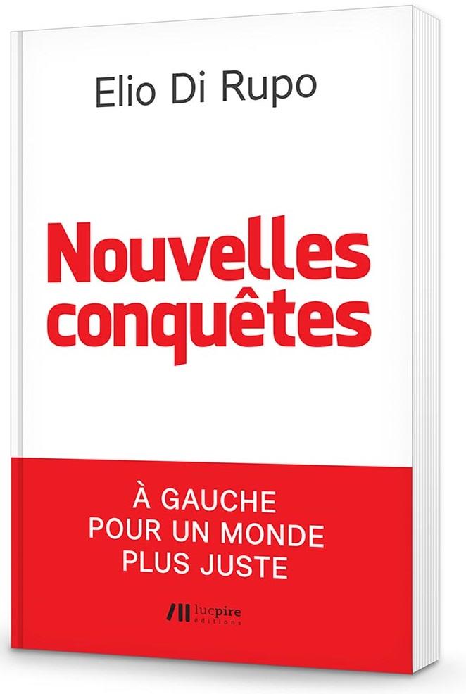 Nouvelles Conquêtes – nog een gemiste kans voor de PS