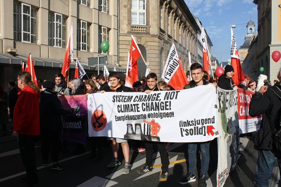 Klimaattop in Bonn: Geen daden, maar woorden