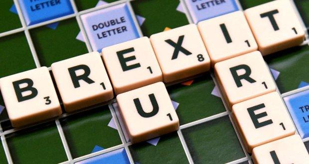 Ierland, de EU en de Brexit: een socialistische analyse