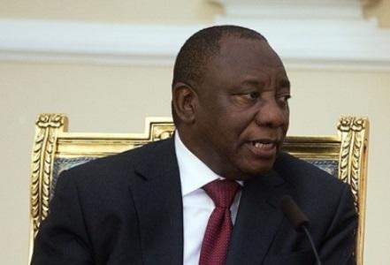 Zuid-Afrika: ANC meer dan ooit verdeeld