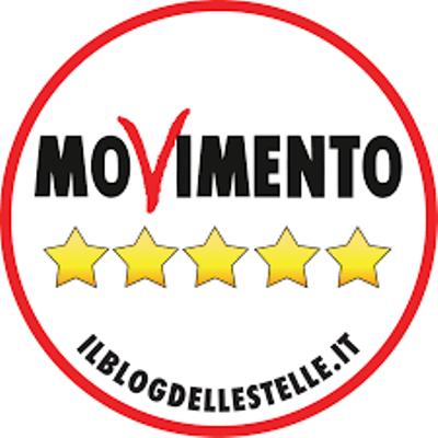 Politieke aardschok in Italië