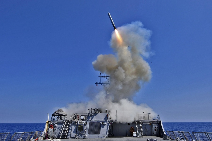 Neen aan bombardementen op Syrië! Voor een massabeweging tegen de oorlog!