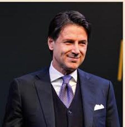 De hobbelige weg naar een instabiele geel-groene regering in Italië