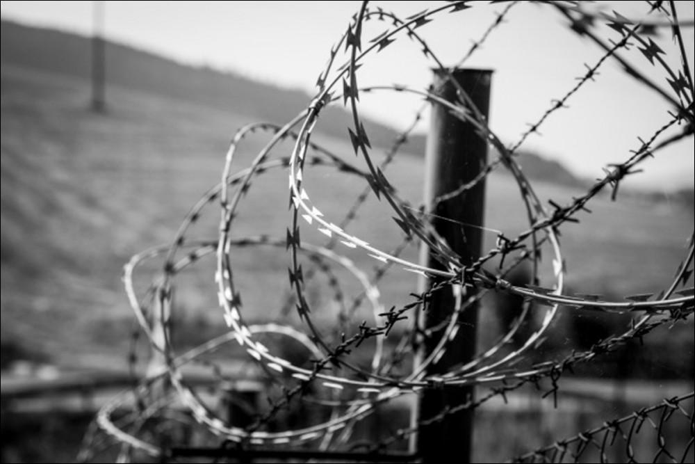 Besparingen en privatisering leiden tot rampzalige situatie in gevangenis van Birmingham