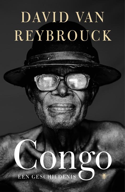 Over de geschiedenis van koloniale plundering in Congo